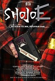ShoJoe Poster