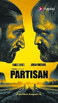 Partisan (2020– )