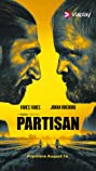 Partisan (2020) Poster
