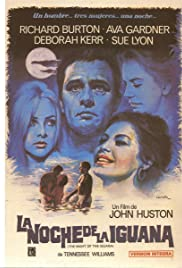 On the Trail of the Iguana(1964) Poster - Movie Forum, Cast, Reviews