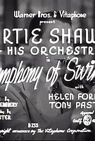 Symphony of Swing (1939)