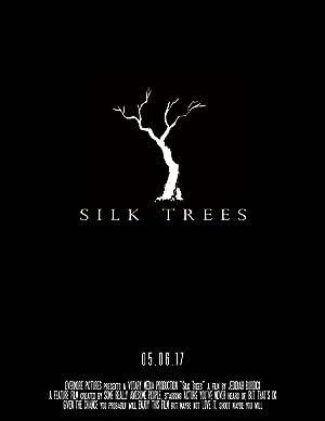 Silk Trees