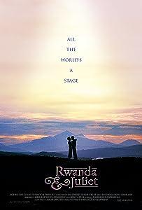 Easy free downloading movies Rwanda \u0026 Juliet Canada [hddvd]