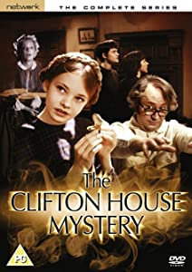 To download full movies The Clifton House Mystery UK [UHD]