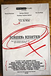 Primary photo for Screen: Righter