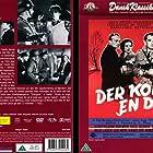 Der kom en dag (1955)