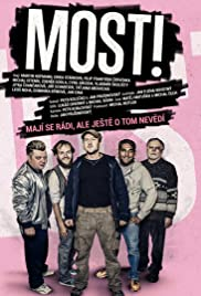 Most! Poster