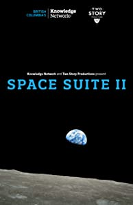 Bittorrent downloads movies Cosmic Ballet [QHD]