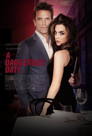 Serie final lmb online dating