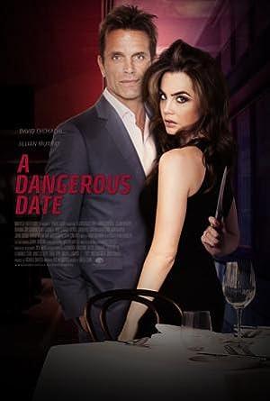 Movie A Dangerous Date (2018)