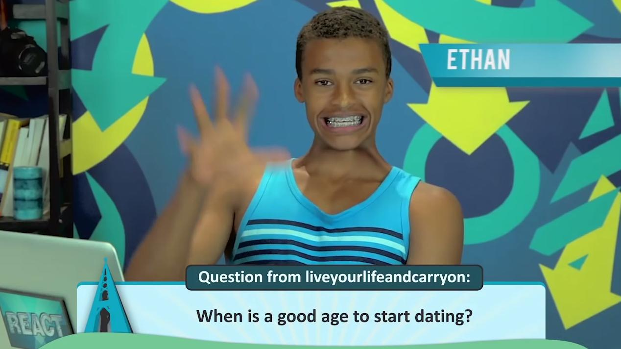 8 Things To Consider Before Online Dating For The First Time