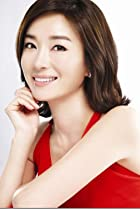 The Most Beautiful Korean Actresses