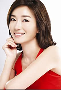 Yeon-su Oh Picture