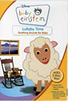 Baby Einstein: Lullaby Time