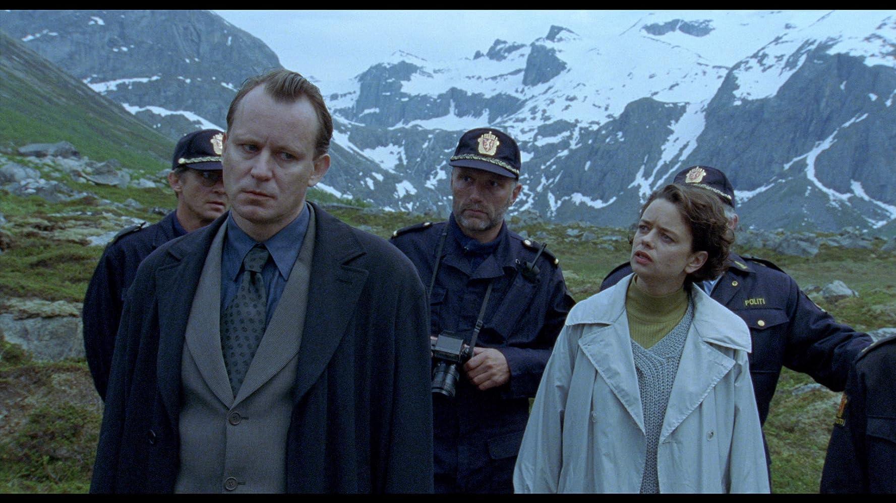 Insomnia (1997)
