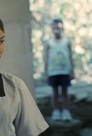 Angeli Bayani in Lunes ng Hapis (2006)