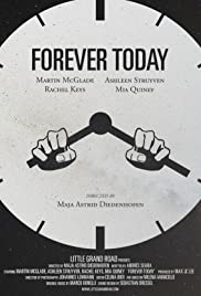 Forever Today Poster