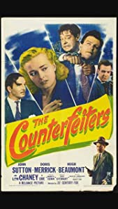 Downloadable new movie The Counterfeiters [1080p]
