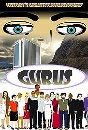 Gurus Poster