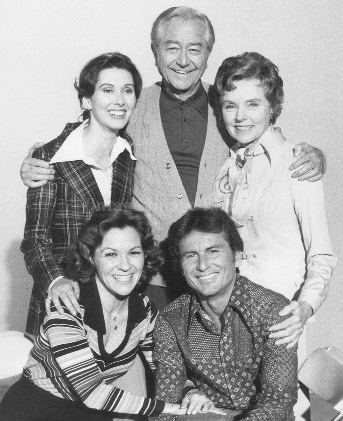 father knows best home for christmas tv movie 1977 imdb - Father Knows Best Home For Christmas 1977