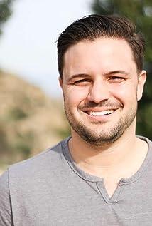 Garrett Crosby Picture