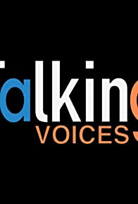 Primary photo for Talking Voices