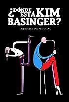 ¿Donde está Kim Basinger?