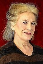 Terele Pávez's primary photo