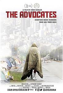 The Advocates