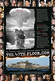 The 47th Floor Poster