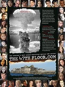 Laden Sie die Fernsehserie mp4 herunter The 47th Floor: Episode #2.11  [UHD] [mpg] [hdrip] by Gary O. Bennett
