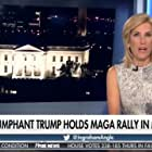 Laura Ingraham in Episode dated 28 March 2019 (2019)
