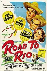 HD movie downloads uk Road to Rio USA [4K