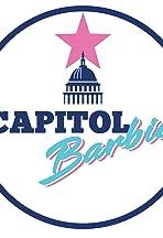 Capitol Barbie