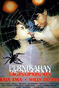 Pernikahan berdarah full movie download