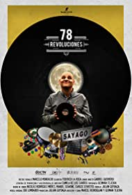 78 Revoluciones (2018)