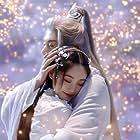 Xudan Zhu and Dylan Wang in Yu Long (2021)