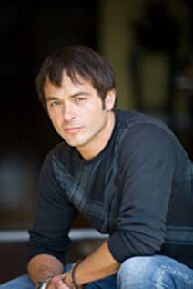 Craig Frosty Silva