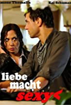Primary image for Liebe macht sexy