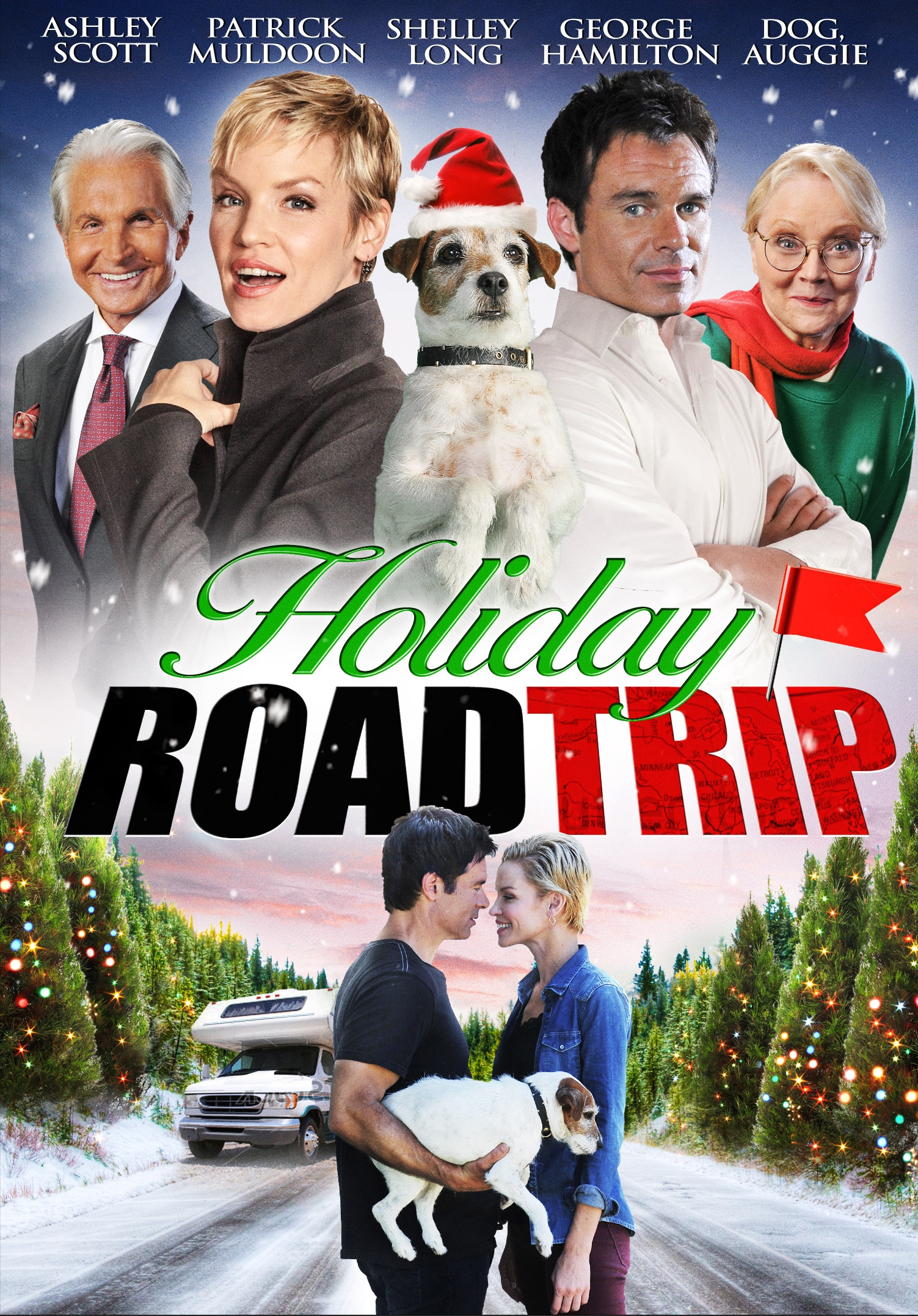 Image result for holiday road trip
