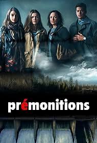 Prémonitions (2016)