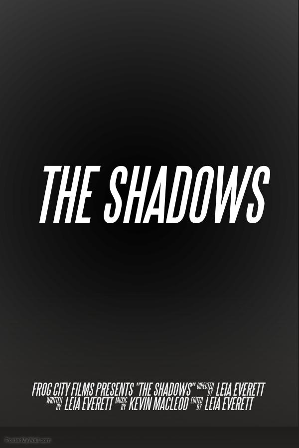 The Shadows 2017