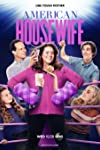 American Housewife: Season Five Ratings