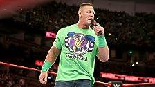 WWE Elimination Chamber 2018 Fallout