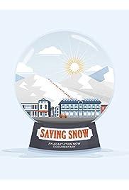Saving Snow