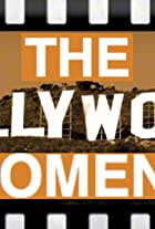 The Hollywood Moment