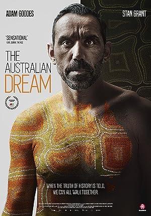 Where to stream The Australian Dream
