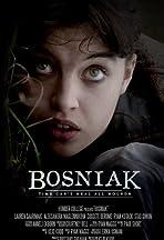 Bosniak