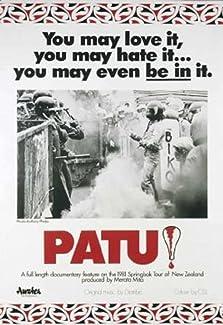 Patu! (1983)