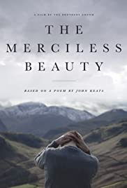 The Merciless Beauty Poster
